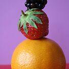Fruit balancing by emmajc