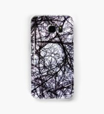 m3-3 Samsung Galaxy Case/Skin