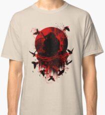 Ninja Clash Classic T-Shirt