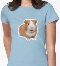 red guinea pig T-Shirt