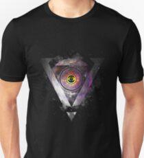 Amulet T-Shirt