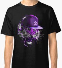 DJ Tiger Classic T-Shirt