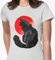 Urban Cat T-Shirt
