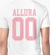 Allura Sport Jersey T-Shirt