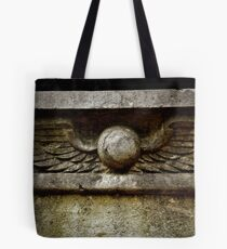 Harry Potter? Tote Bag