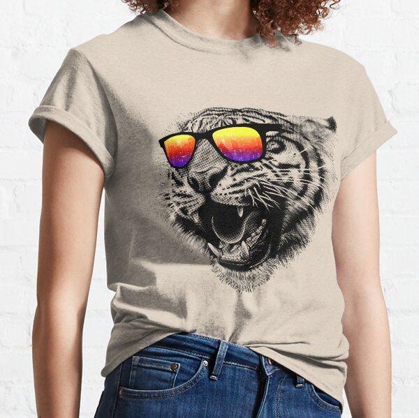 Roar Classic T-Shirt