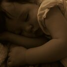 She Sleeps...2 by alexa70