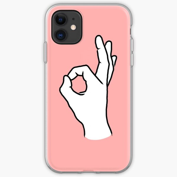 Yolo IPhone Cases & Covers