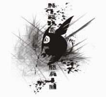 Akame ga KILL! | Unisex T-Shirt