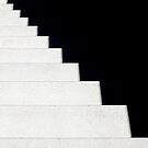 Stepped by Robert Meyer