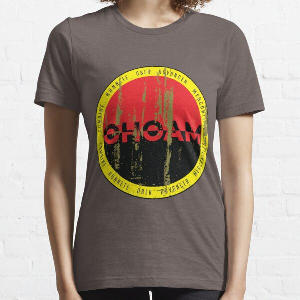 CHOAM Essential T-Shirt