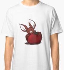Thomas likes apples Classic T-Shirt