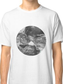 Stone Circle Classic T-Shirt