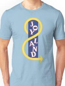 Joyland Wichita Unisex T-Shirt