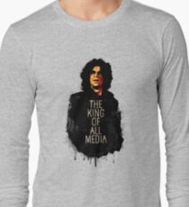 Howard Stern T-Shirt