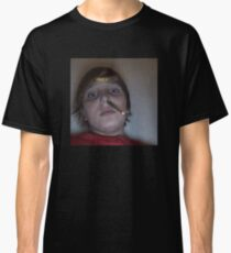 Look At Me! FREE X Classic T-Shirt