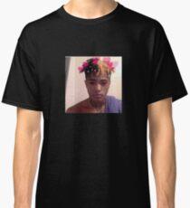 FREE XXXTENTACION Classic T-Shirt