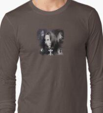 Rozz Williams T-Shirt