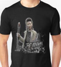 Kinnah T-Shirt