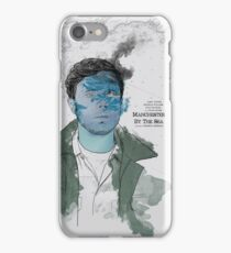 Manchester by the Sea iPhone Case/Skin