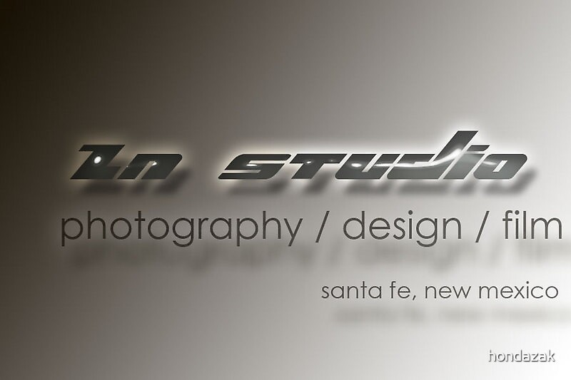 my design of my business by hondazak