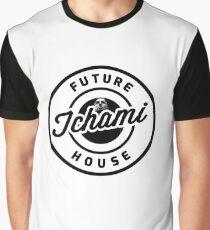 Tchami Graphic T-Shirt