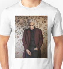 T.O.P. Unisex T-Shirt