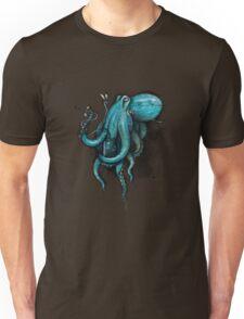 Transfusion Shirt (for light shirts) T-Shirt