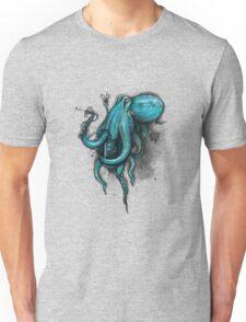 Transfusion Shirt (for light shirts) Unisex T-Shirt