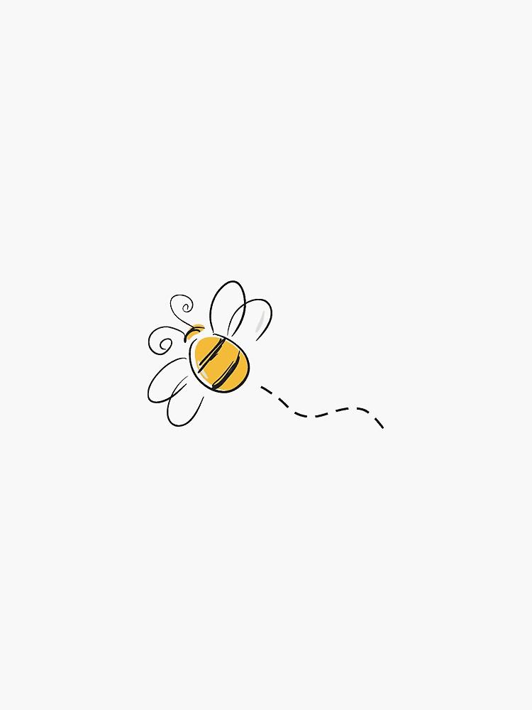 bee by emilyweis1001