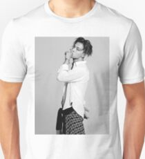 Taeyang Unisex T-Shirt