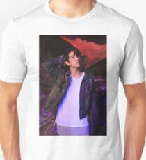 Jinyoung Unisex T-Shirt