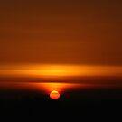 Sunrise 7331 by Jan Szymczuk
