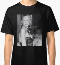 Schwing Classic T-Shirt