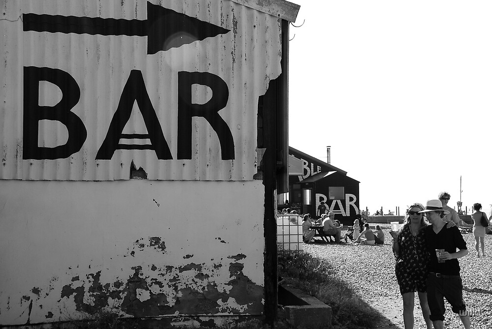bar by willd