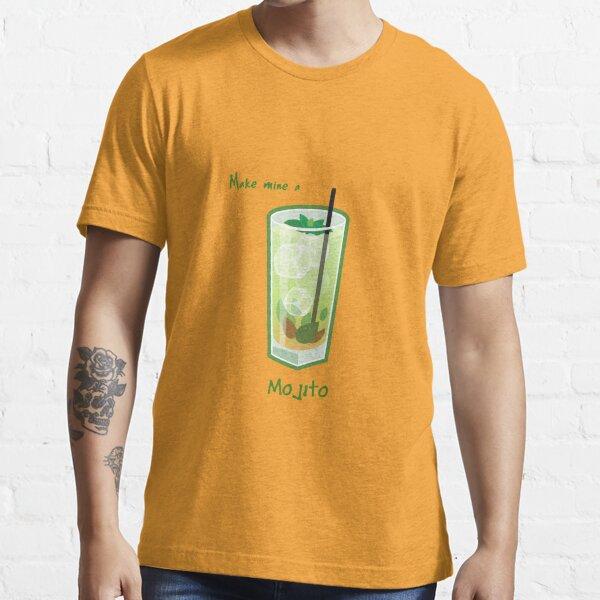 Make mine a Mojito Essential T-Shirt