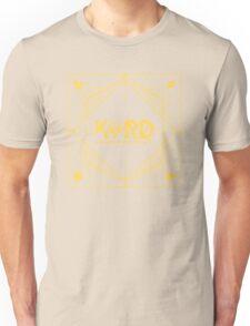KARD Unisex T-Shirt