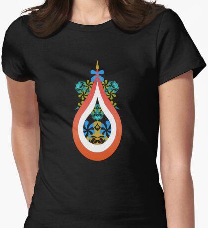 droplazz T-Shirt