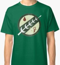 Mandalorian! (2 of 2) Classic T-Shirt