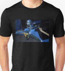 Stutz RA Ornament Unisex T-Shirt