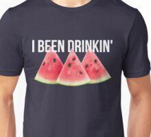 Watermelon Unisex T-Shirt