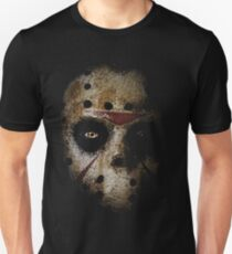 JASON! Unisex T-Shirt