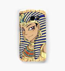 Pharaoh Atem Yu-Gi-Oh! Samsung Galaxy Case/Skin