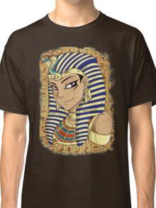 Pharaoh Atem Yu-Gi-Oh! Classic T-Shirt
