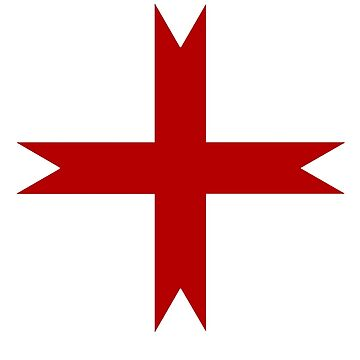 Caballeros Templarios 1 - Santo Grial - templarios - Las Cruzadas de createdezign