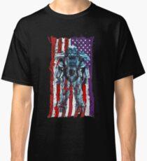 Fallout 4  Classic T-Shirt