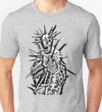 Winslow the Walker Unisex T-Shirt