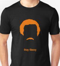 Stays Classys T-Shirt