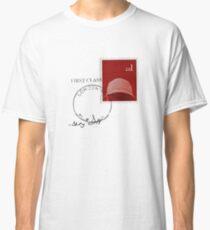 Skepta - Konnichiwa Classic T-Shirt