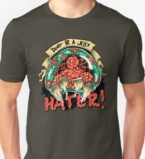 Jelly Hater Unisex T-Shirt